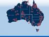 australia_wild_fire_map_3q59_2.2-e1578083360504