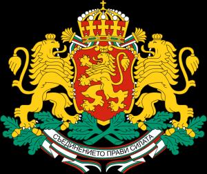 Какво очакваме от тържественото откриване на 42-ят парламент на България и какво всъщност ще стане?