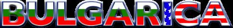BulgariCA – БулгариКА